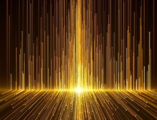 Oro vocabolario