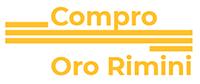 Compro Oro Rimini Logo